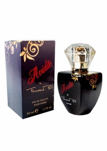 Feromony-Avidite by Fernand Péril, Pheromon for Women 50 ml