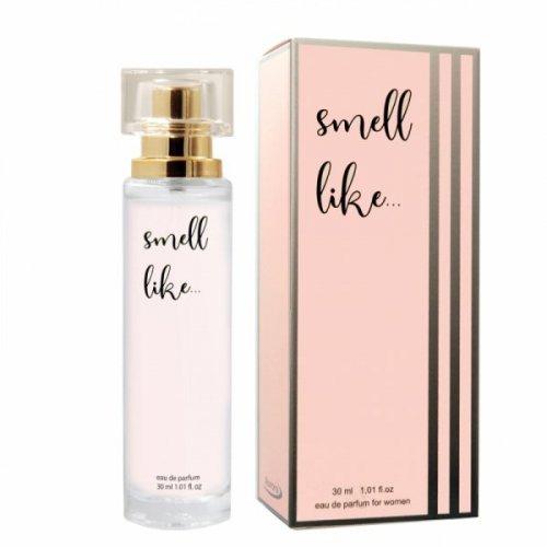 Feromony-Smell Like 04 - 30ml.WOMEN