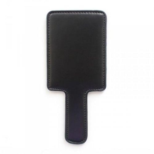 Pejcz- Paletta Square Paddle black