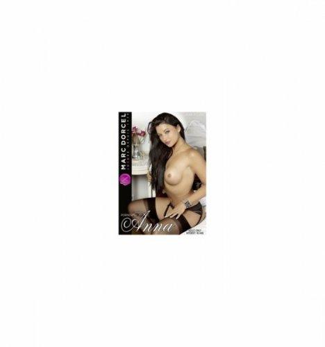 DVD Marc Dorcel - Anna Pornochic 20