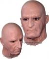 Maska lateksowa - Markiz