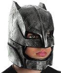 Maska lateksowa dla dziecka - Batman Dawn of Justice
