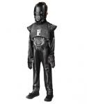 Kostium dla dziecka - Star Wars K-2SO