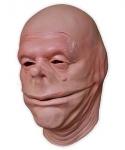 Maska lateksowa - Pan Japa