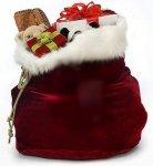 Worek Świętego Mikołaja Imperial Lux