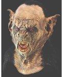 Maska lateksowa - Bram Stoker's Dracula Vampir