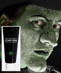 Lateks w płynie - Sztuczna skóra zielona 59 g