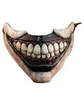 Maska lateksowa - American Horrot Story Twisty 1/2