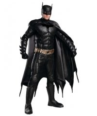 Kostium z filmu - Dark Knight Batman Premium