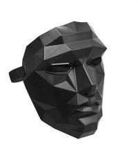 Maska z filmu Squid Game - Polygon Frontmann