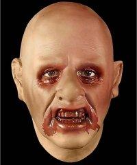 Maska lateksowa - Koronawirus