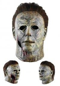Maska lateksowa - Michael Myers 2018
