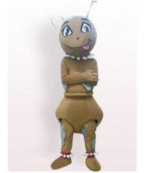 Strój reklamowy - Mrówka