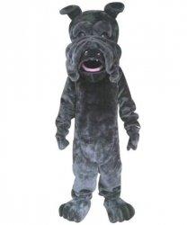 Strój chodzącej maskotki - Pies 7