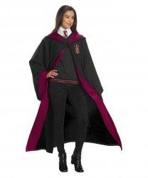 Kostium z filmu - Harry Potter Gryffindor Premium