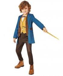 Kostium dla dziecka - Newt Scamander