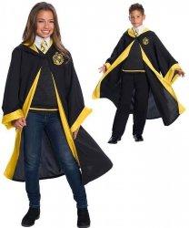 Kostium dla dziecka z filmu - Harry Potter Hufflepuff Premium