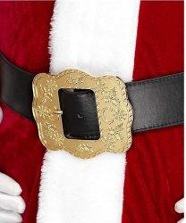 Pas Świętego Mikołaja Deluxe
