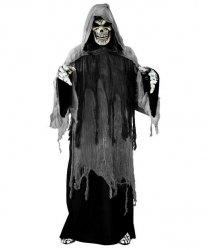 Kostium na Halloween - Śmierć Deluxe