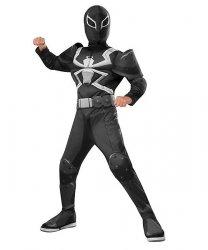 Kostium dla dziecka - Agent Venom Comic
