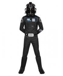 Kostium dla dziecka - Star Wars Tie Fighter Pilot