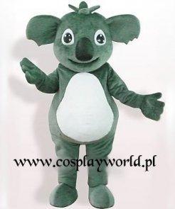 Strój reklamowy - Koala 2
