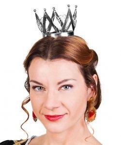Korona - Mini Queen