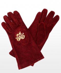 Rękawice - Robin Hood King John