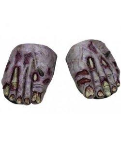 Nakładki na stopy - Zombie II