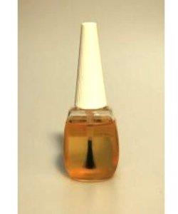 Klej do skóry - Mastix 12 ml
