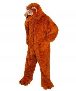 Strój karnawałowy - Alf