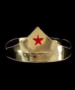Korona - Red Star