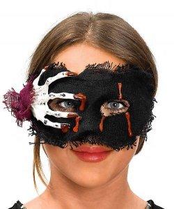 Maska - Venice Skeleton Hand