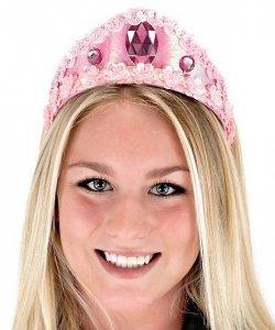Diadem - Bajkowa Księżniczka II