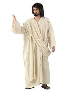 Kostium teatralny - Jezus