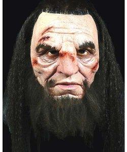 Maska lateksowa - Gra o tron Wun Wun