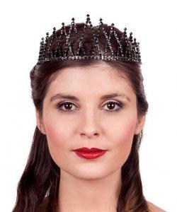 Diadem - Dark Queen
