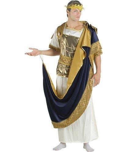 Kostium - Cezar August