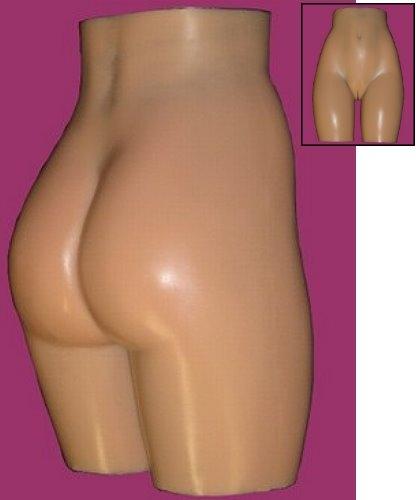 Modelowanie sylwetki kobiety - Silicon Perfect Body S
