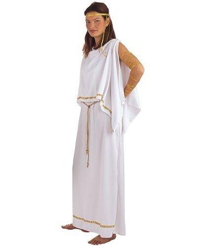 Kostium antyczny - Rzymianka