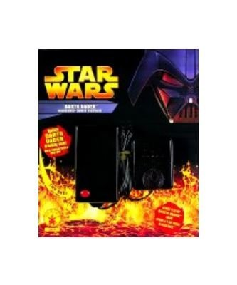 Moduł dźwiękowy- Star Wars Odech Darth Vadera