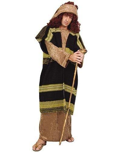 Kostium świąteczny - Pasterz