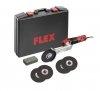 Szlifierka FLEX LLK 1503 VR do spoin pachwinowych (315.257)