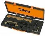 Beta 1461/C14 Zestaw narzędzi do ustawiania układu rozrządu i demontażu/montażu i regulacji systemu zmiany faz rozrządu w silnik