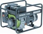HITACHI Agregat prądotwórczy E42MB