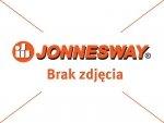 Jonnesway Łapa ściągacza AE310062 AE310062-R