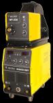 Półautomat migomat MIG 350 P IGBT inwerterowy