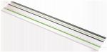 Festool szyna prowadząca FS 1400/2-LR 32