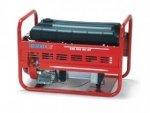 Endress agregat prądotwórczy ESE 606 HS-GT
