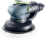 Festool pneumatyczna szlifierka mimośrodowa LEX 3 150/3